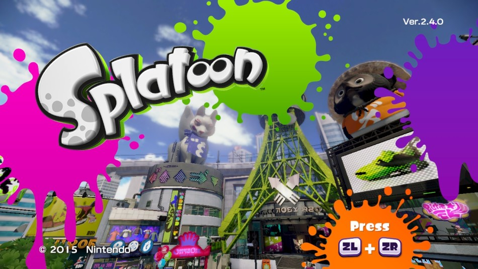 CI16_WiiU_Splatoon_Patch240.jpg