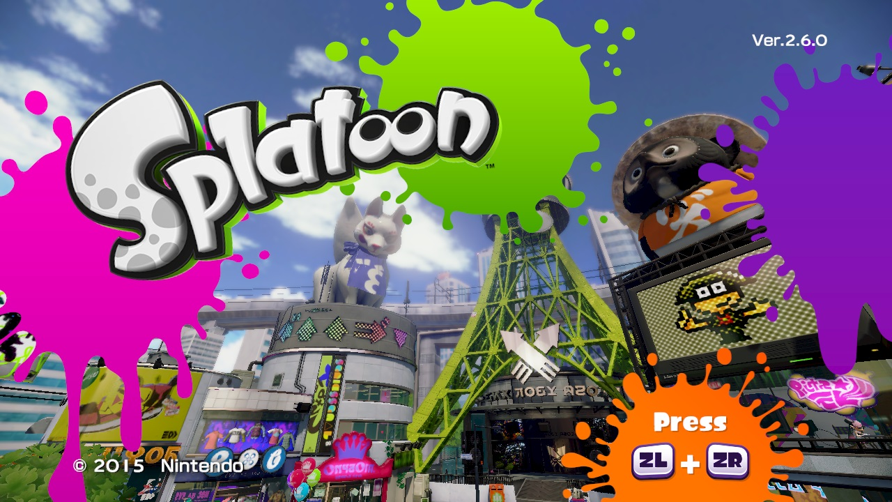 CI16_WiiU_Splatoon_Patch260.jpg
