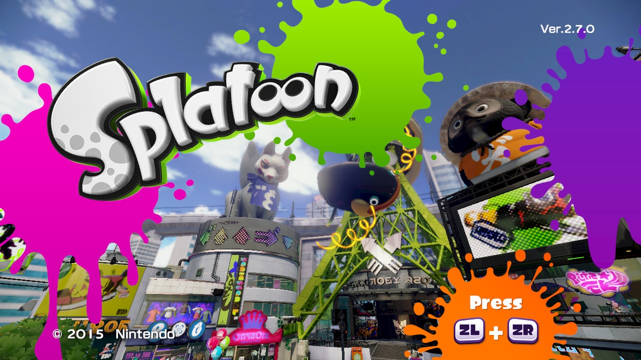 CI16_WiiU_Splatoon_Patch270.jpg