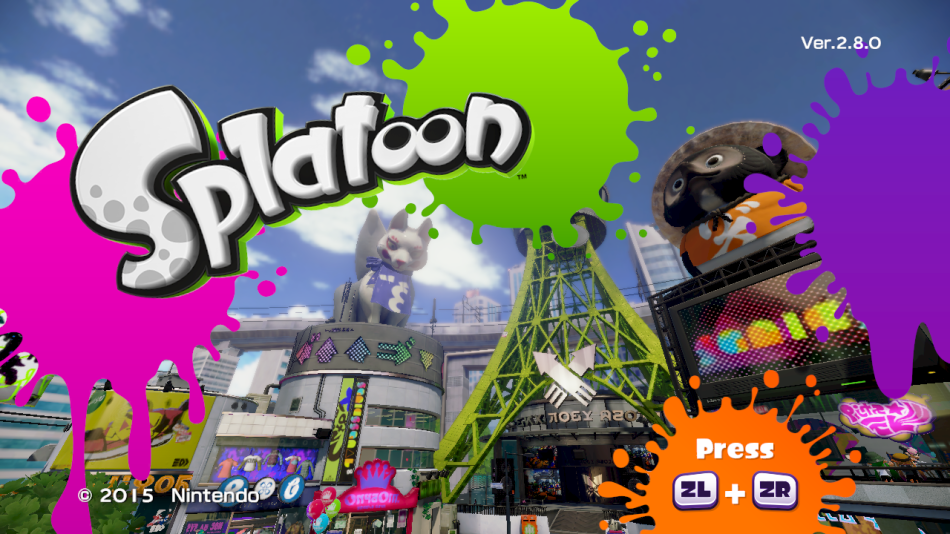 CI16_WiiU_Splatoon_Patch280.png