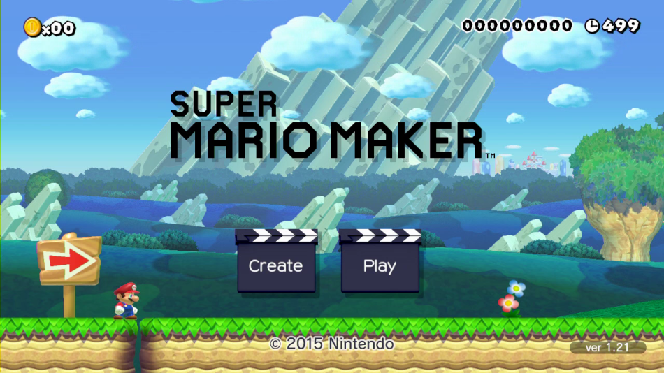 CI16_WiiU_SuperMarioMaker_Patch121.bmp