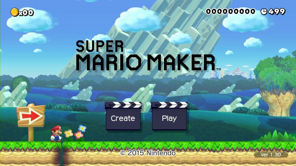 CI16_WiiU_SuperMarioMaker_Patch130.jpg