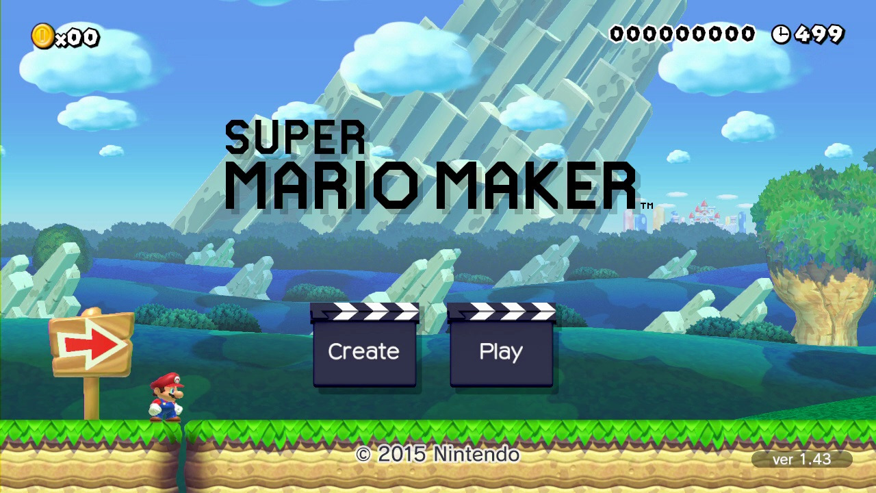 CI16_WiiU_SuperMarioMaker_Patch143.jpg