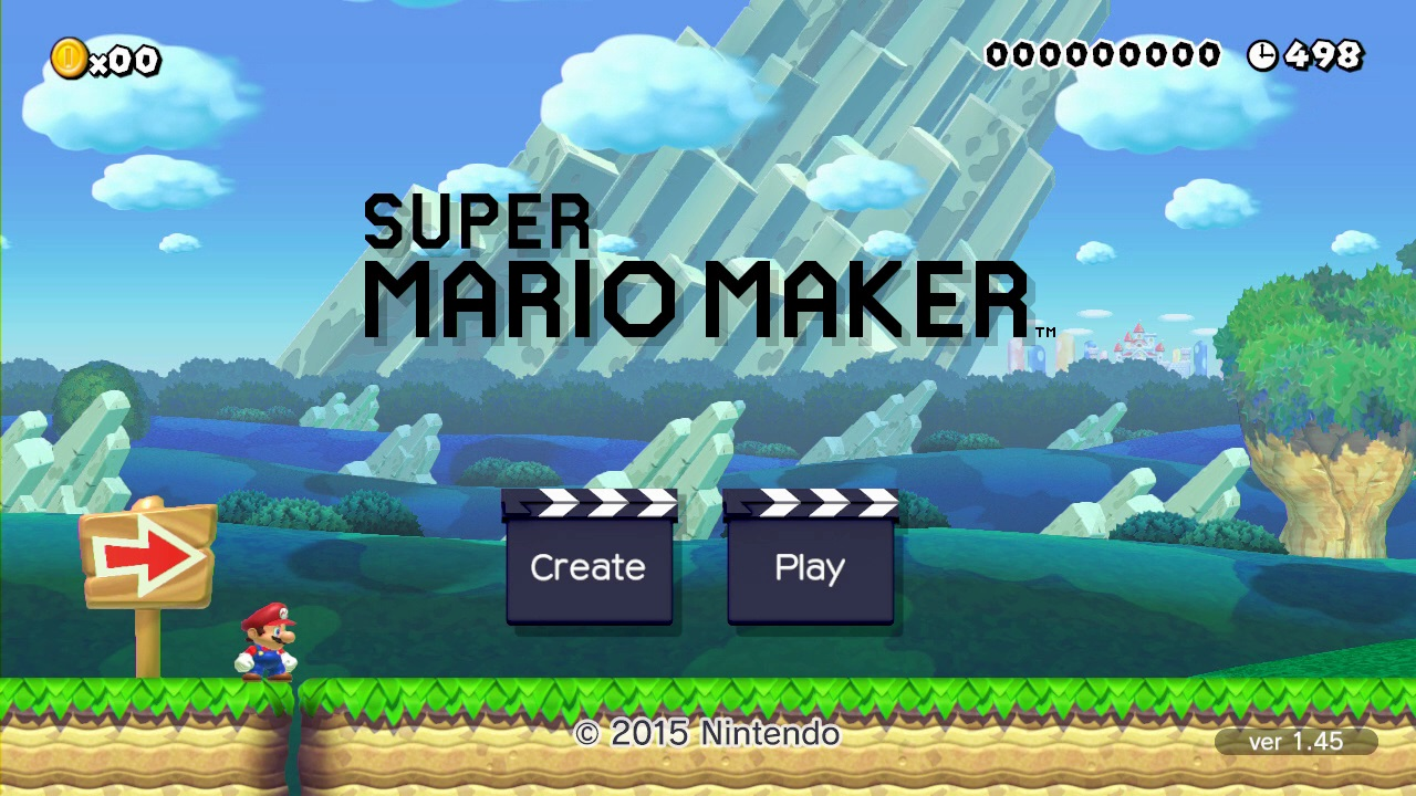CI16_WiiU_SuperMarioMaker_Patch145.jpg