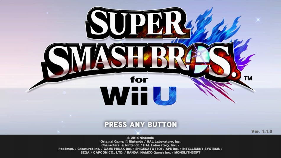 CI16_WiiU_SuperSmashBrosWiiU_Patch113.jpg