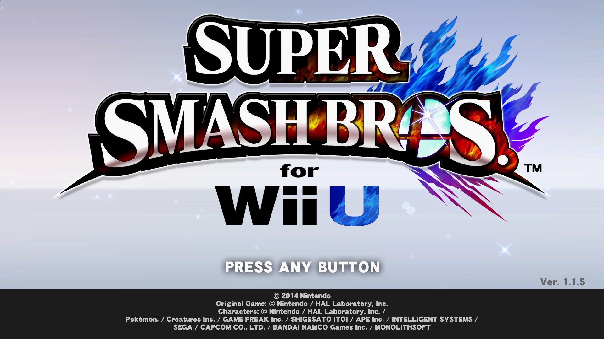 CI16_WiiU_SuperSmashBrosWiiU_Patch115.jpeg