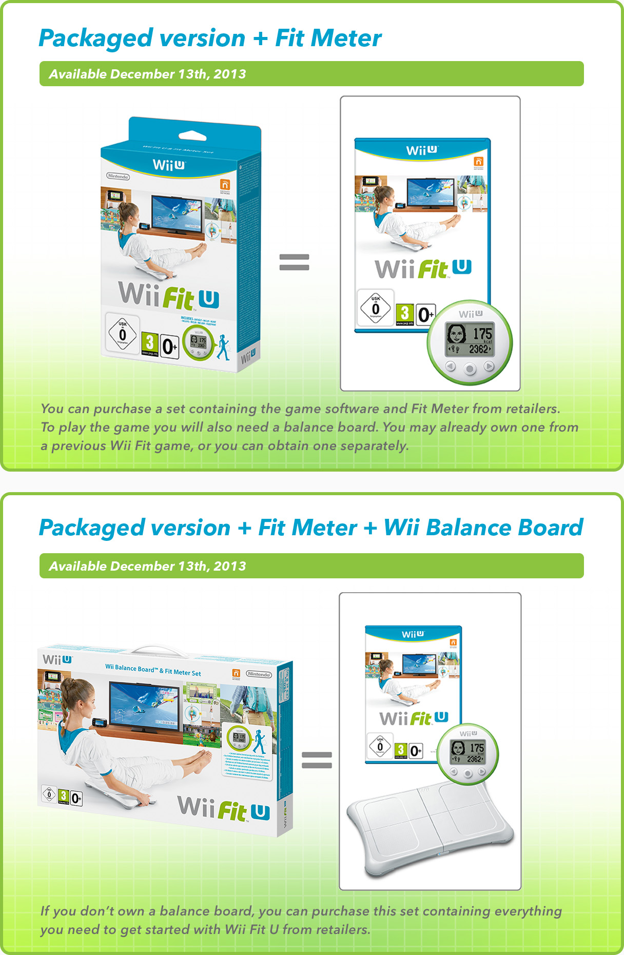 Wii ISOs for download