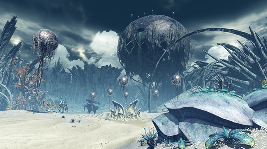 Xenoblade chronicles x wii u games nintendo gumiabroncs Image collections