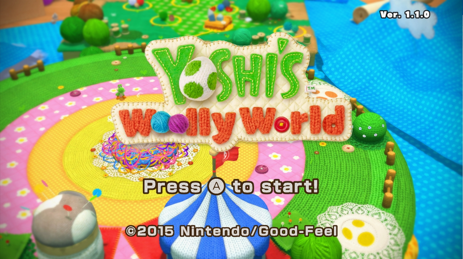 CI16_WiiU_YoshisWoollyWorld_Patch110.jpeg