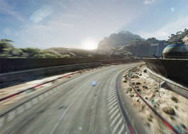 CI7_WiiUDS_FastRacingNeo_screenshot_03.jpg