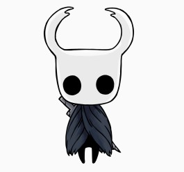 CI_WiiUDS_HollowKnight_HollowKnight.jpg