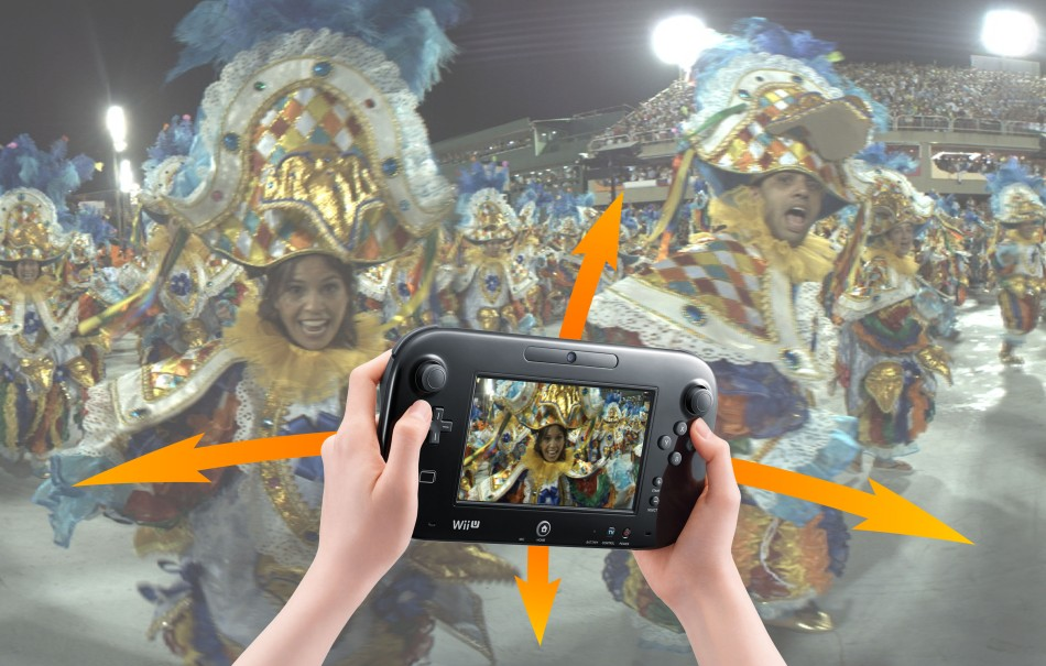 WiiU_PanoramaViewCarnival.jpg