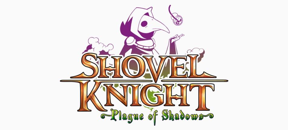 CI16_WiiUDS_ShovelKnightPlagueOfShadows_Logo.jpg