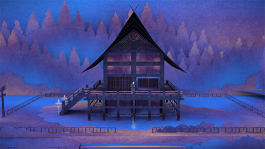 CI7_WiiUDS_Tengami_Screenshot1.png