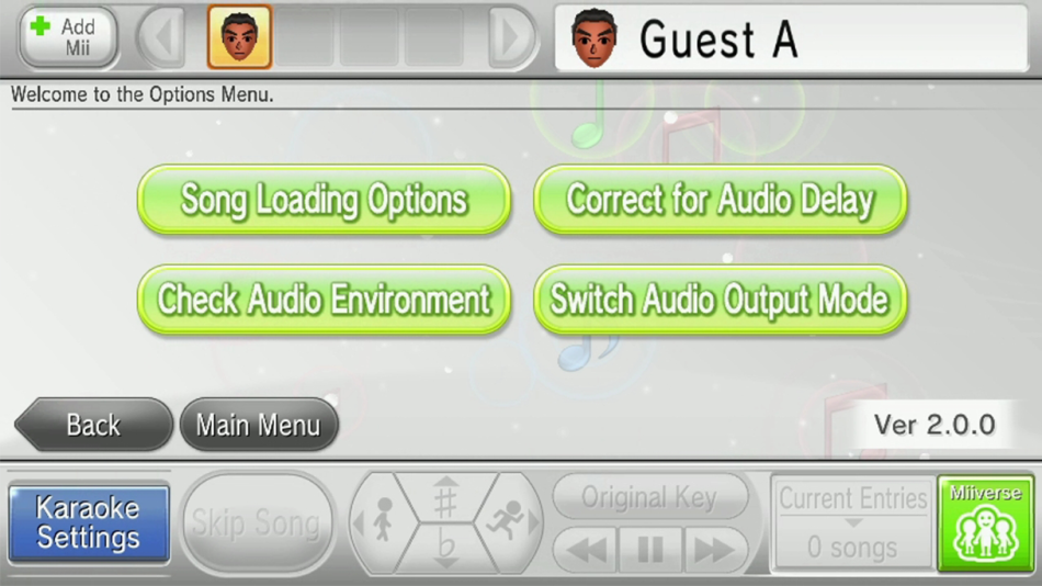 CI16_WiiU_WiiKaraokeUByJoysound_UpdateVer200_enGB.png