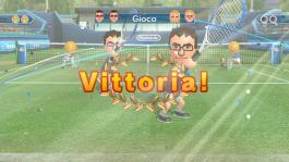 wiiuds_wiisportsclub_tenniswin_itit_cmm_big