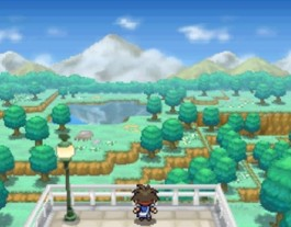 CI7_PokemonFeatureNews_Screens_BlackAndWhite2.jpg