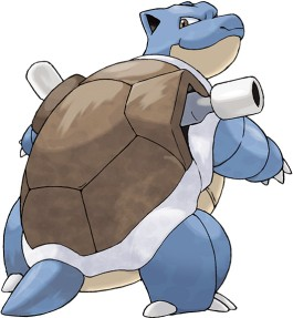 CI7_3DS_PokemonSunMoon_Blastoise.jpg