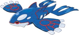 CI7_3DS_PokemonSunMoon_Kyogre.jpg