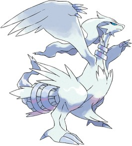 CI7_3DS_PokemonSunMoon_Reshiram.jpg