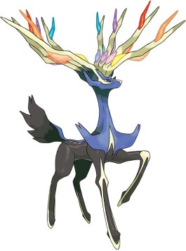 CI7_3DS_PokemonSunMoon_Xerneas.jpg