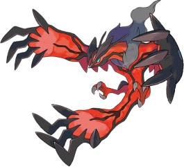 CI7_3DS_PokemonSunMoon_Yveltal.jpg