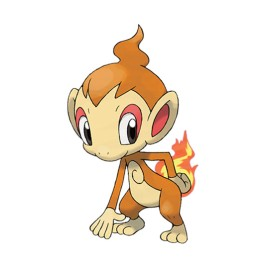 CI_PokemonStartersFeatureNews_Chimchar.jpg