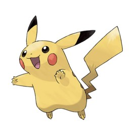 CI_PokemonStartersFeatureNews_Pikachu.jpg