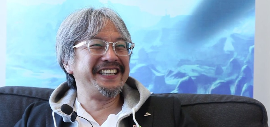 CI_News_AonumaInterview_Aonuma_02.jpg