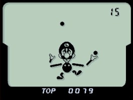 CI_GameAndWatch_SuperMarioBros_BallLuigi.jpg