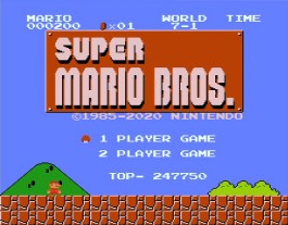 CI_GameAndWatch_SuperMarioBros_ChooseAWorld.jpg