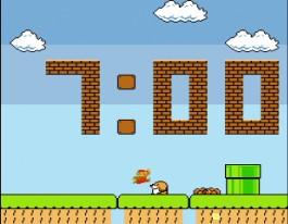 CI_GameAndWatch_SuperMarioBros_MontyMole.jpg