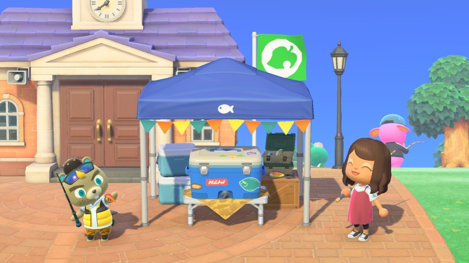 CI_News_AnimalCrossingNewHorizons_April2021_FishingTourney.jpg