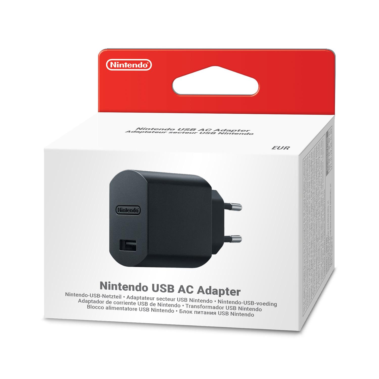 Nintendo Anuncia La Consola Nintendo Classic Mini Super Nintendo
