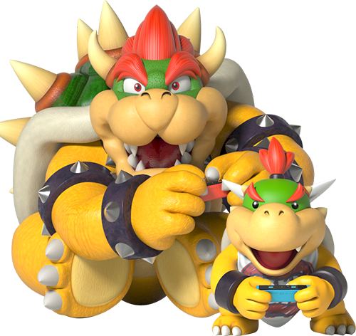 CI_NSwitch_NintendoSwitchOnline_NES_PlayAnywhere_Bowser.png