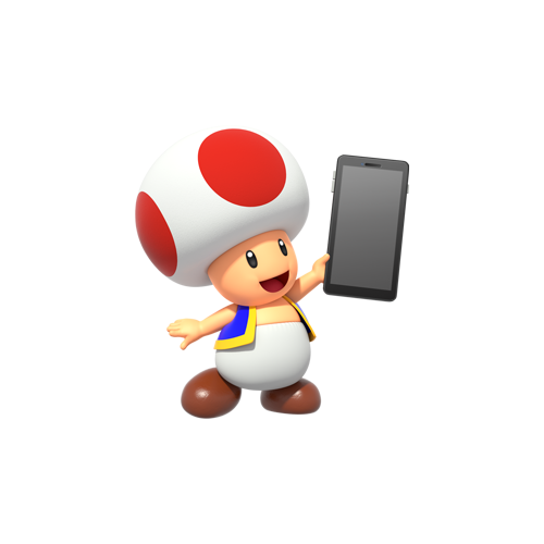 CI_NSwitch_NintendoSwitchOnline_Overview_SmartphoneApp_Icon.png