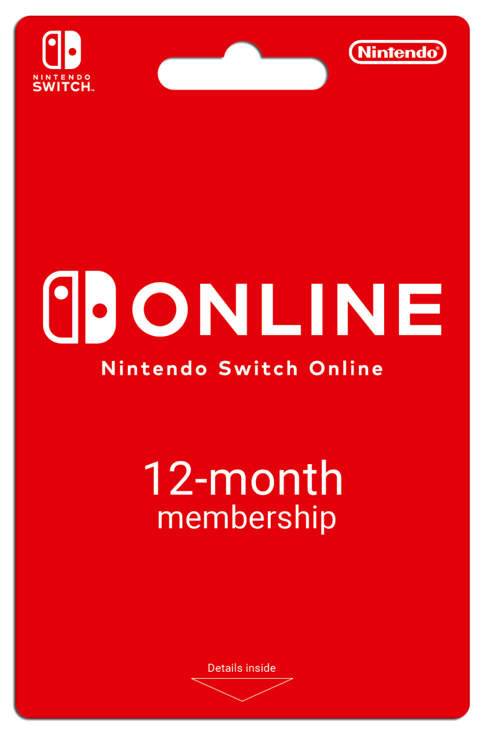 CI_NSwitch_Online_Pricing_Join_Membership_Card_EN.png