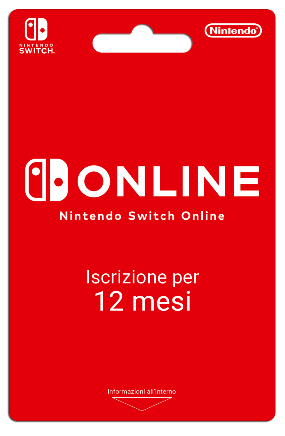 CI_NSwitch_Online_Pricing_Join_Membership_Card_IT.png