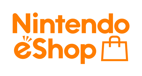 CI_NSwitch_Online_Pricing_Join_eShop_Logo.png