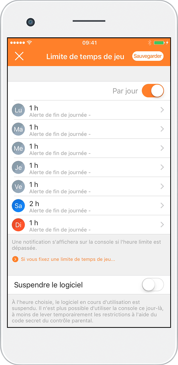 CI_NSwitch_Parental_Controls_phone_monitor_playtime_fr.png