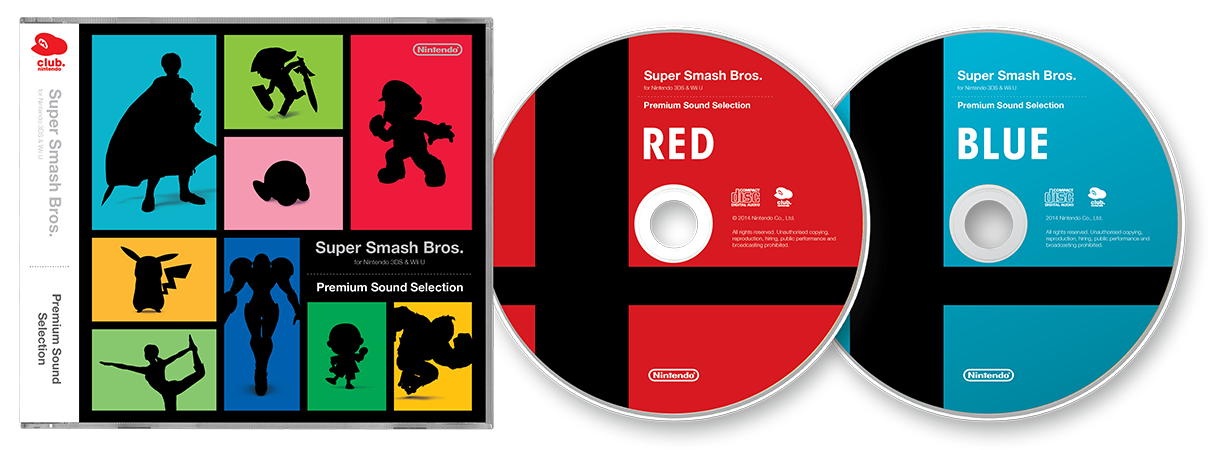 CI16_WiiU_SuperSmashBrosWiiU_Soundtrack.png