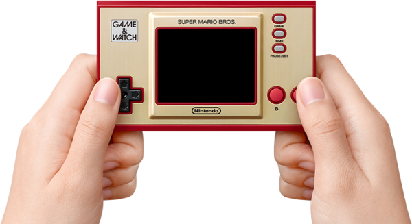 NSwitch_GameWatch_Blast_Hardware_Hands.png
