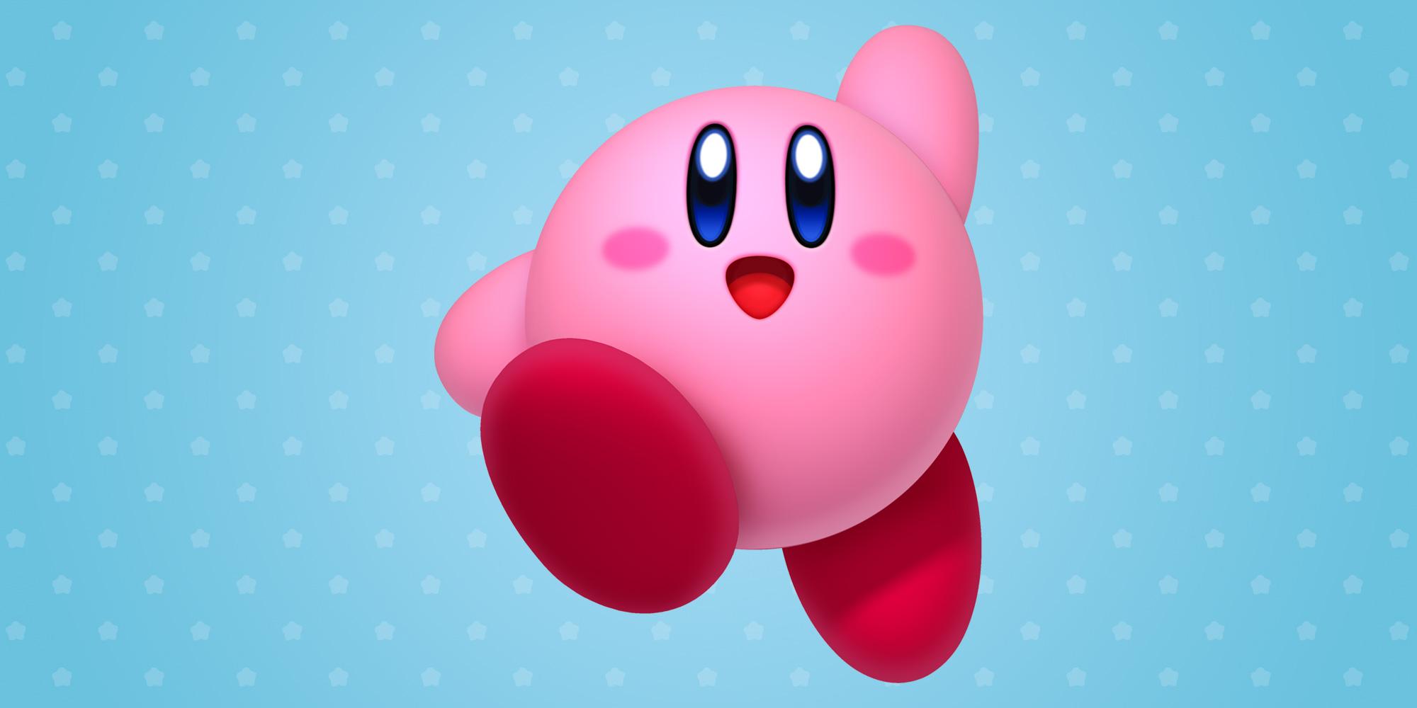 H2x1_KidsClub_ReadAndDiscover_KirbyFunFa