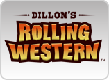 NI_3DS_DillonsRollingWestern.png