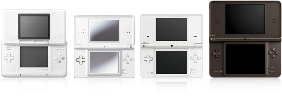 CI16_ParentsSection_Hardware_NintendoDS.png