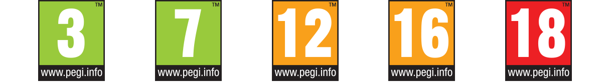 CI16_Support_Parents_AgeRatingSystems_PegiIcons_enGB.png