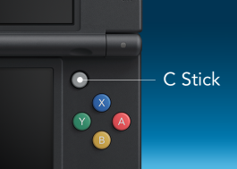CI7_New3DS_CStick_ptPT.png