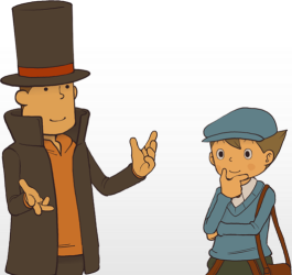 CI7_ParentsSection_Games_GamesForAllOccasions_Layton.png