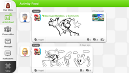 CI7_ParentsSection_Online_OnlineFeatures_Miiverse_WiiU_01_enGB.png