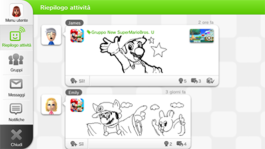 CI7_ParentsSection_Online_OnlineFeatures_Miiverse_WiiU_01_itIT.png